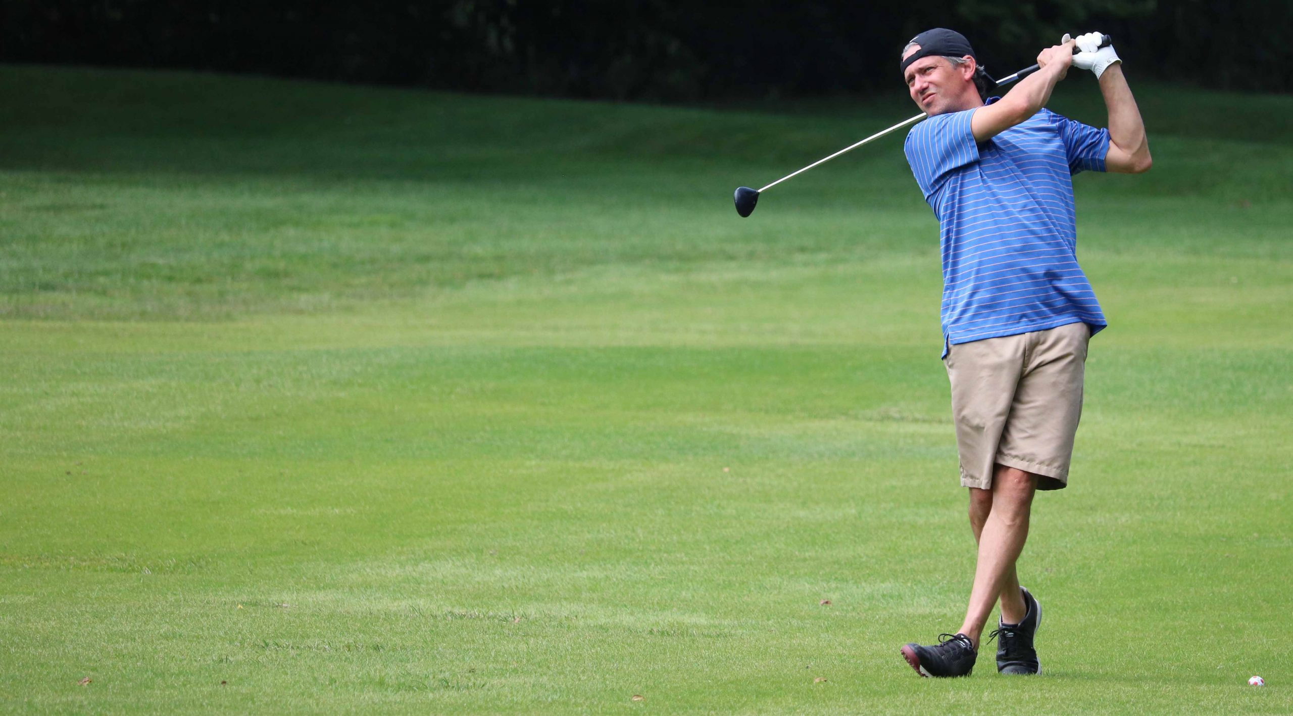 St John Vianney High School 2018 Alumni Golf Classic Recap 4