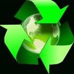 Sullivan Could Lose Recycling Service Wamb Radio