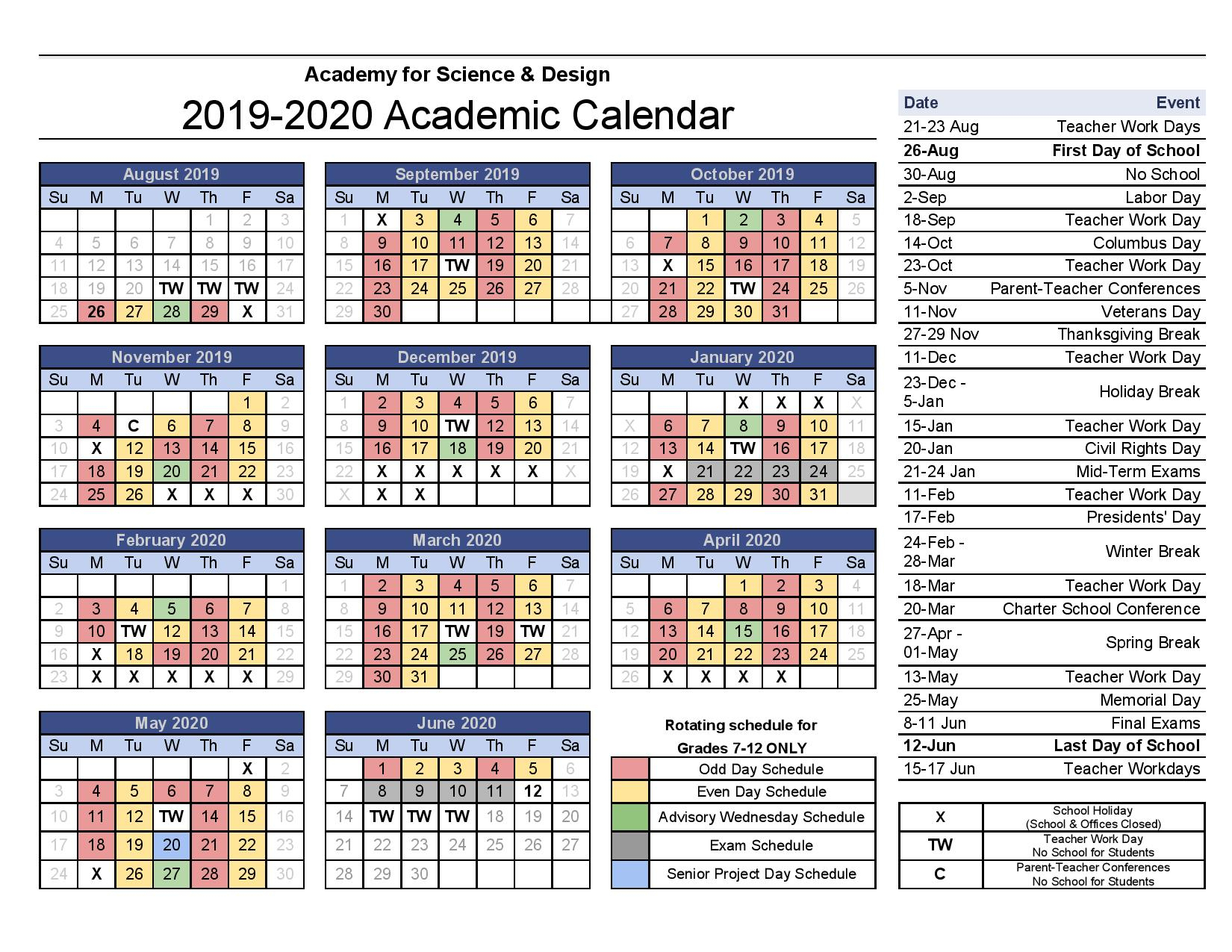 Sunrise And Sunset Times Calendar Printable Calendar 2