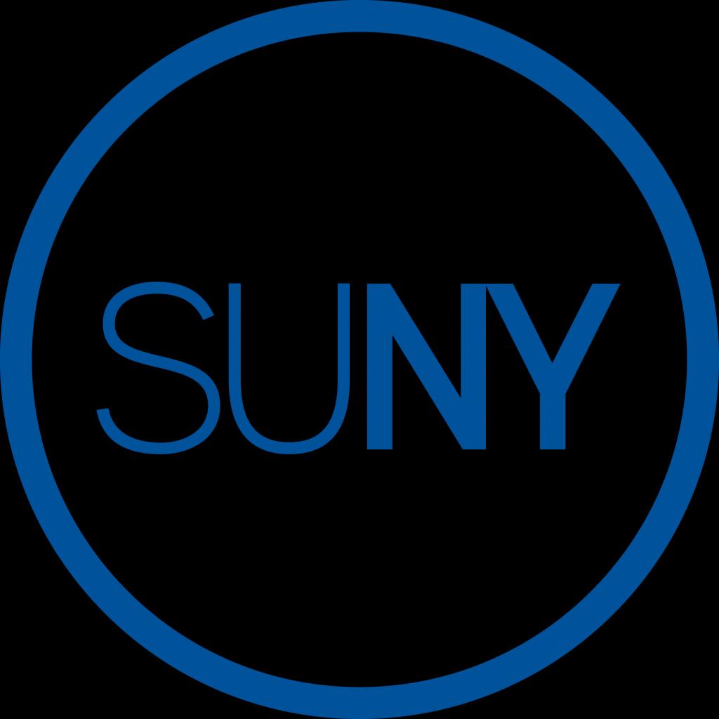 Suny New Paltz Templates Calendar Template 2020