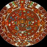 Surprising Truths Facts About Mayans And Mayan Calendar
