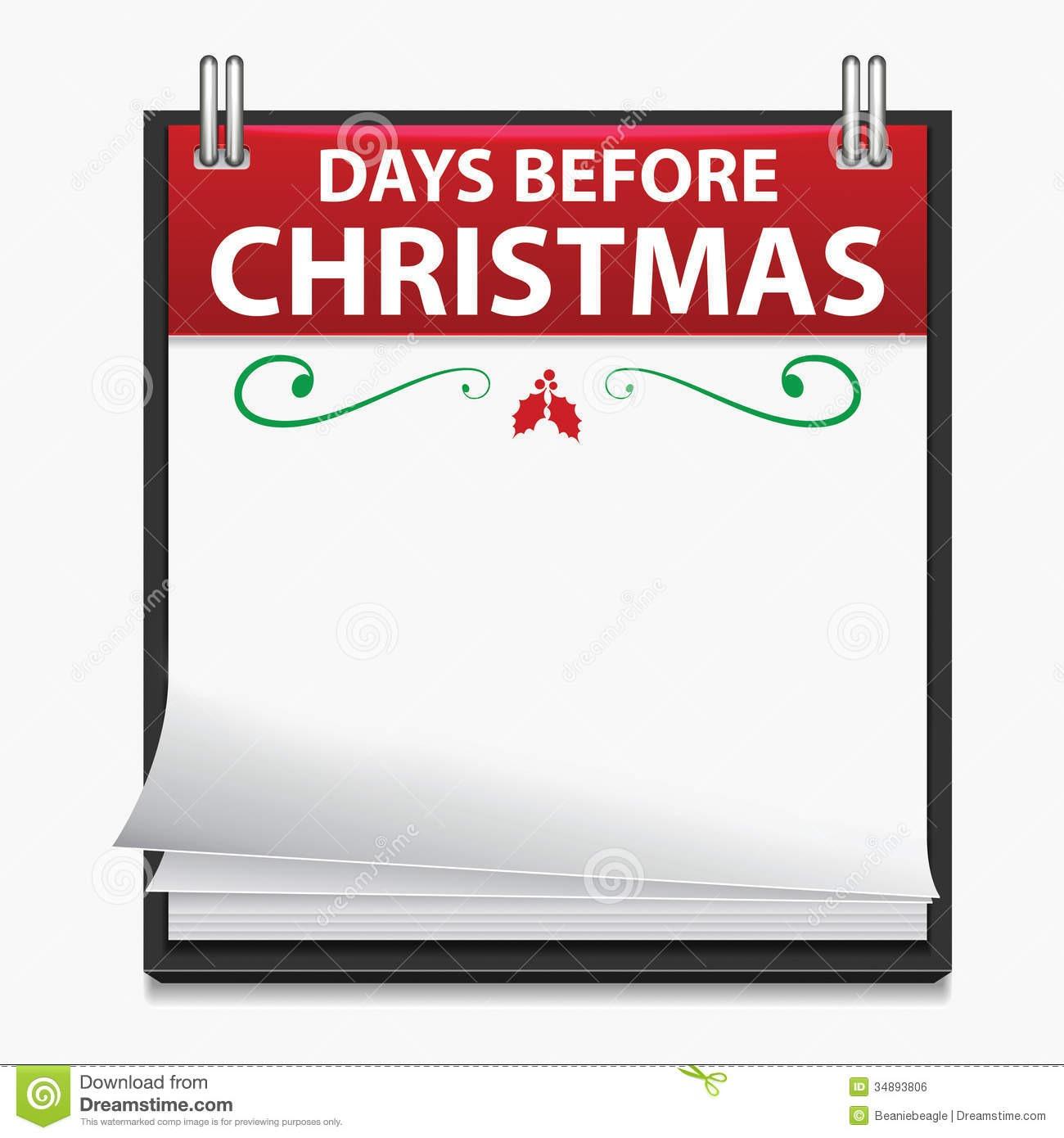 Take Calendar Countdown After Surger Calendar Printables