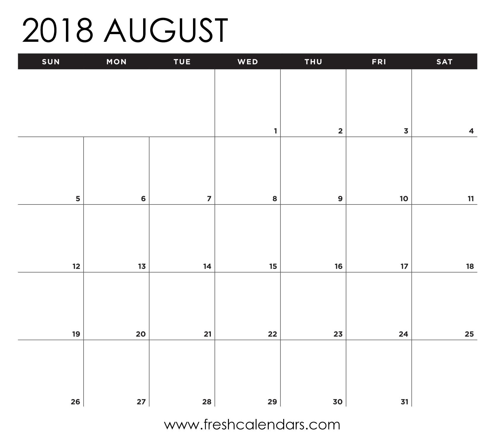 Take September 2019 Calendar Large Grid E28b86 The Best