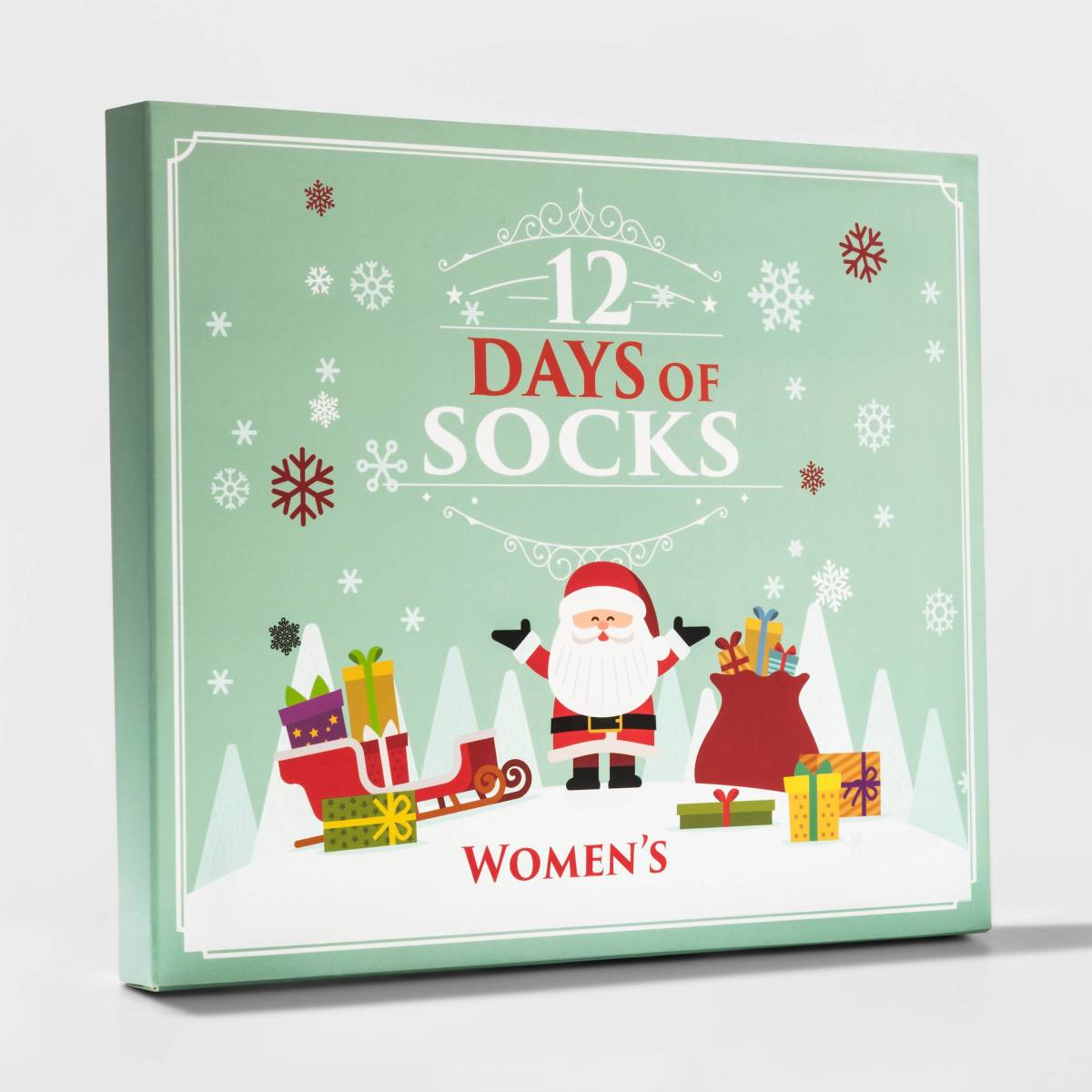The Christmas Countdown The Best Advent Calendars For