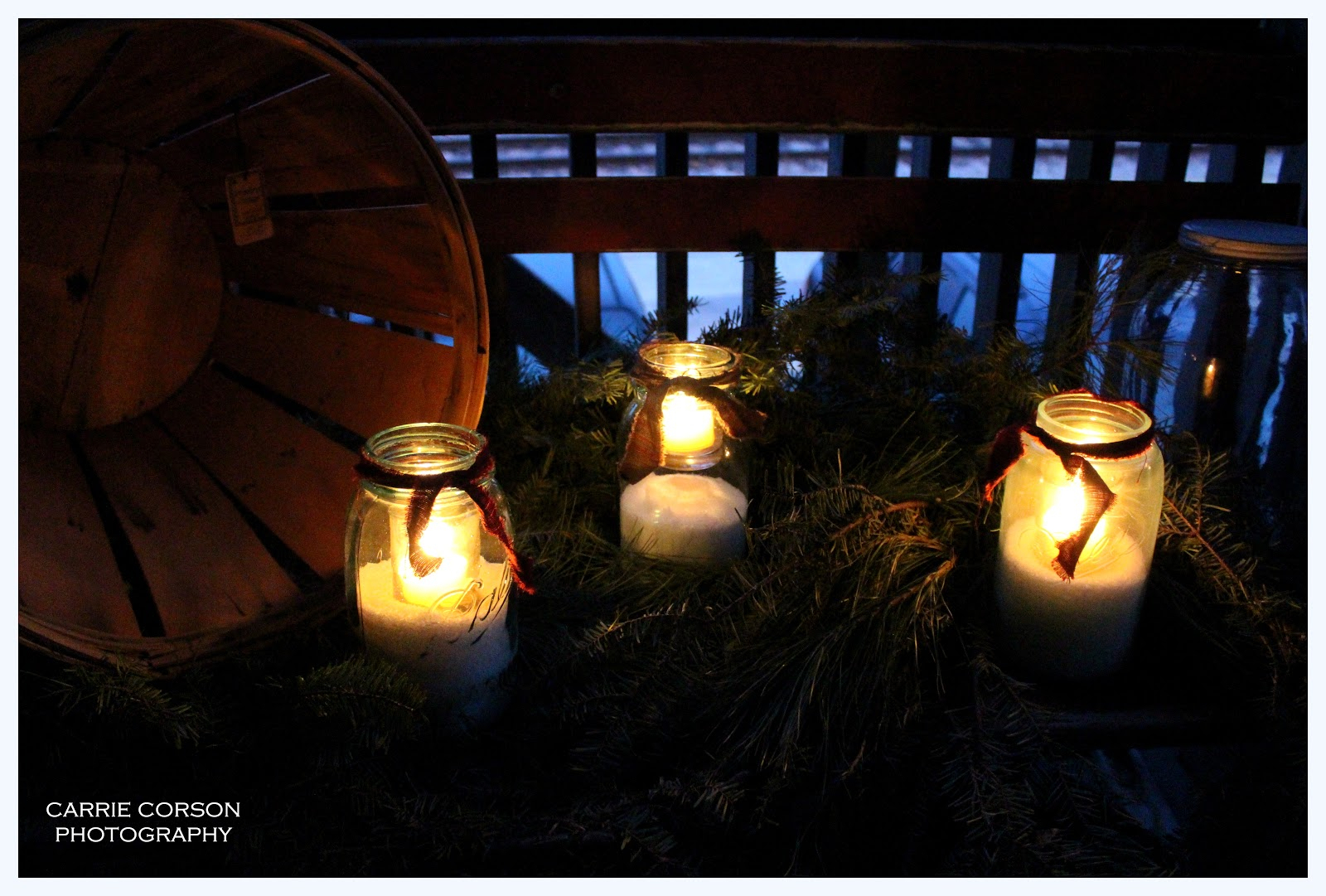 The Corson Cottage Photography My Favorite Images Of