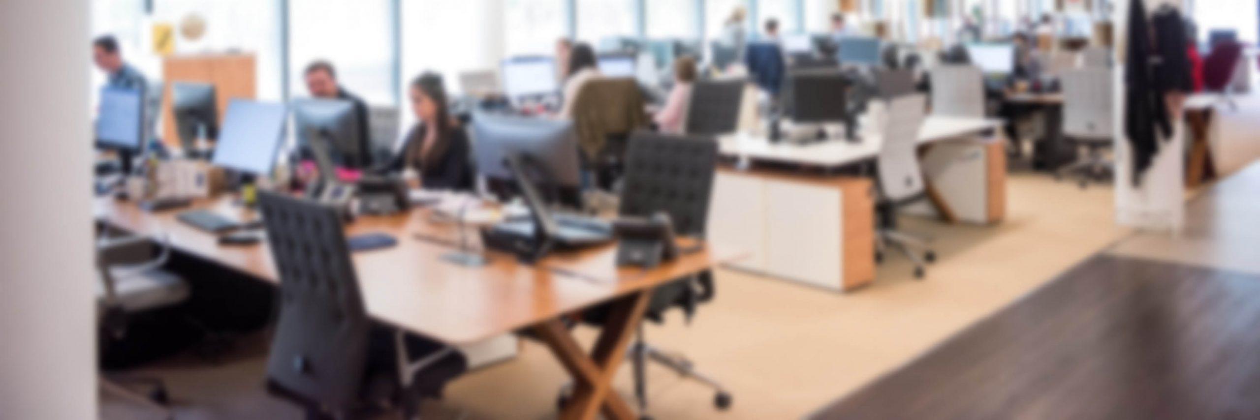 Twin Your Workplace Bin Twinning
