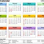 Word Of The Day Calendar 2021 Printable Calendar 2020 2021