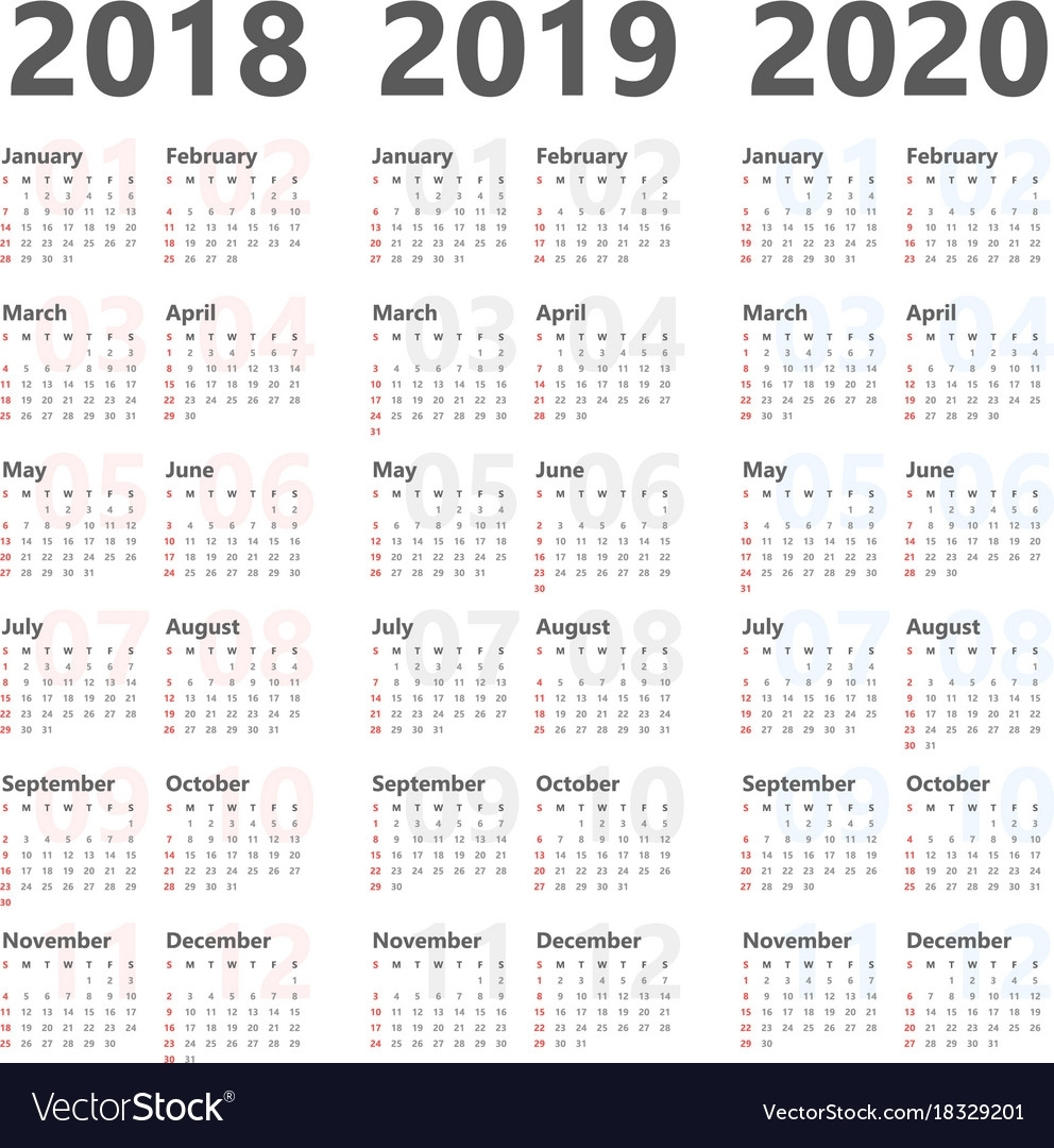 Year Calendar With Photo Month Calendar Printable