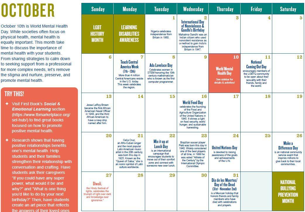 20 1999 Calendar Free Download Printable Calendar