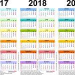 20 Calendar 2021 Victoria Australia Free Download