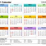 2021 Calendar Printable Template Romania Printable