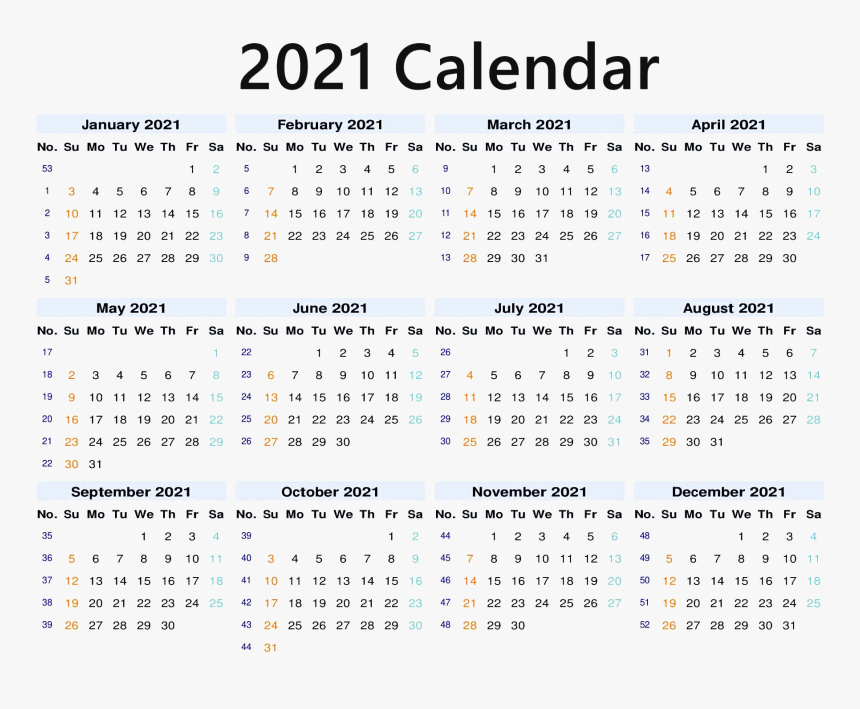 2021 Holiday Calendar South Africa Printable March