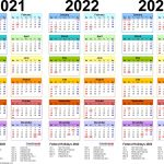 2021 Malaysia Calendar Calendar Printable Free