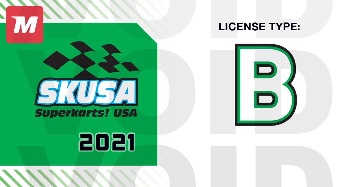 2021 Skusa Membership And Licensing Application Info On