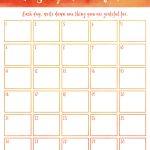 30 Days Of Thankfulness Challenge Livestrong