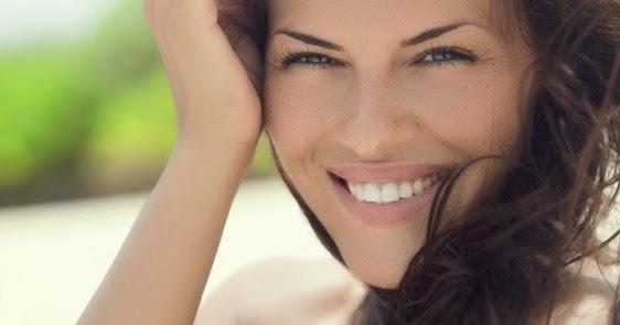 Adoronews Rituales De Belleza Skin Method Facial