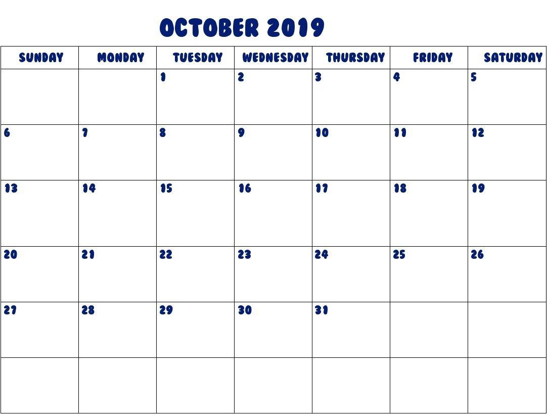 Catch Waterproof Calendars Printable 2020 Year Calendar