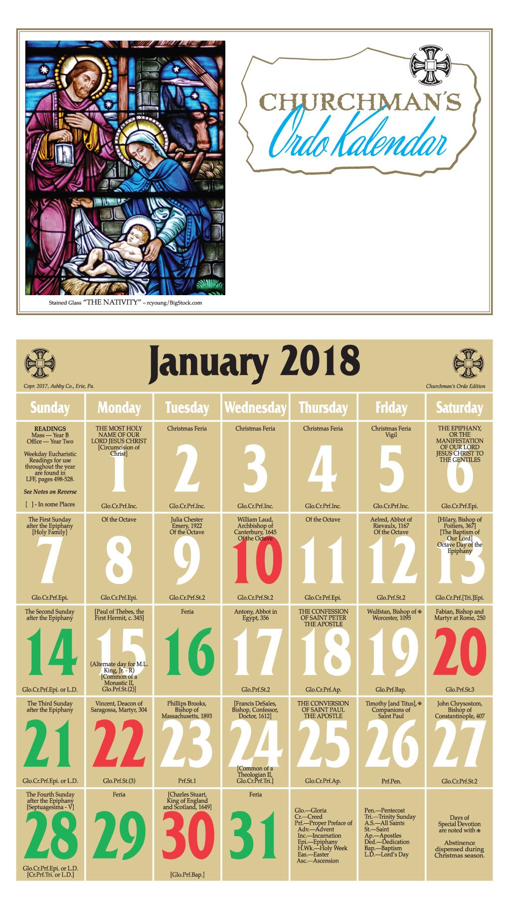 Churchpublishing Advent Christmas