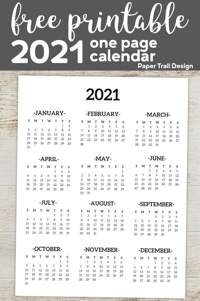 Create Your Mitrinty Count Down Calendar Get Your