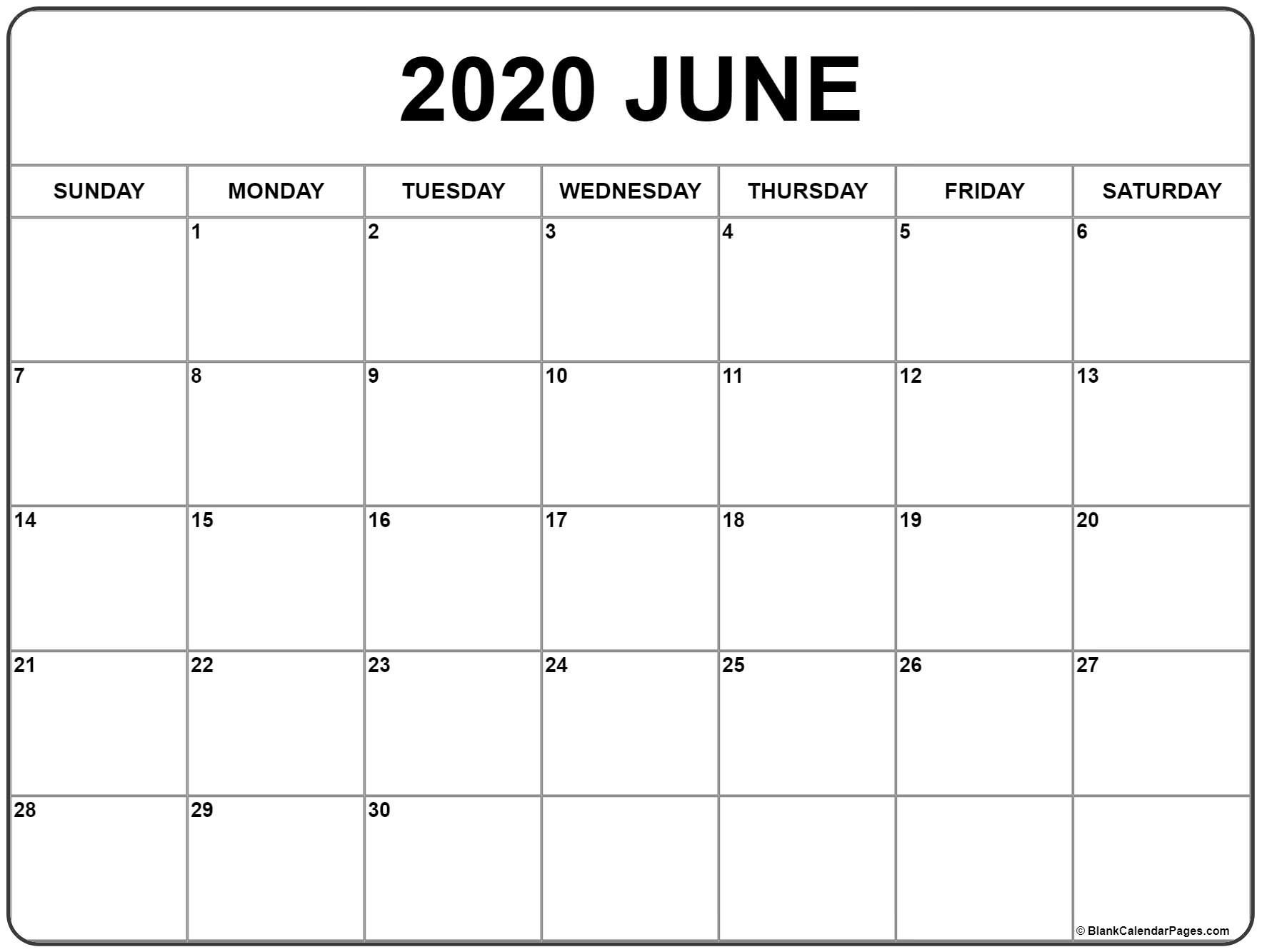 Free Calendars With 365 Numbbering Get Your Calendar