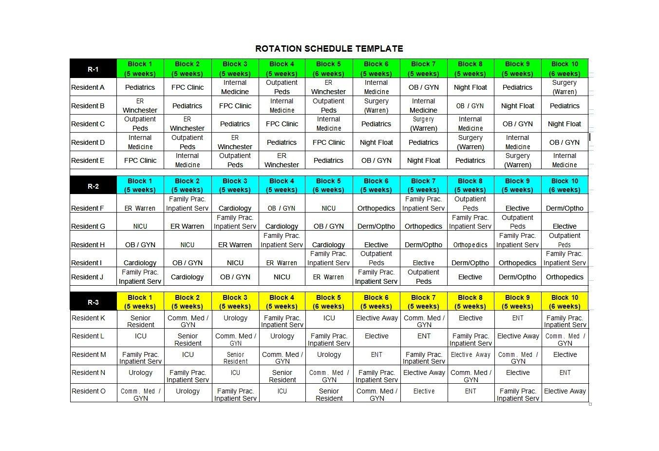 How To 52 Week Numbered Calendar Get Your Calendar Printable