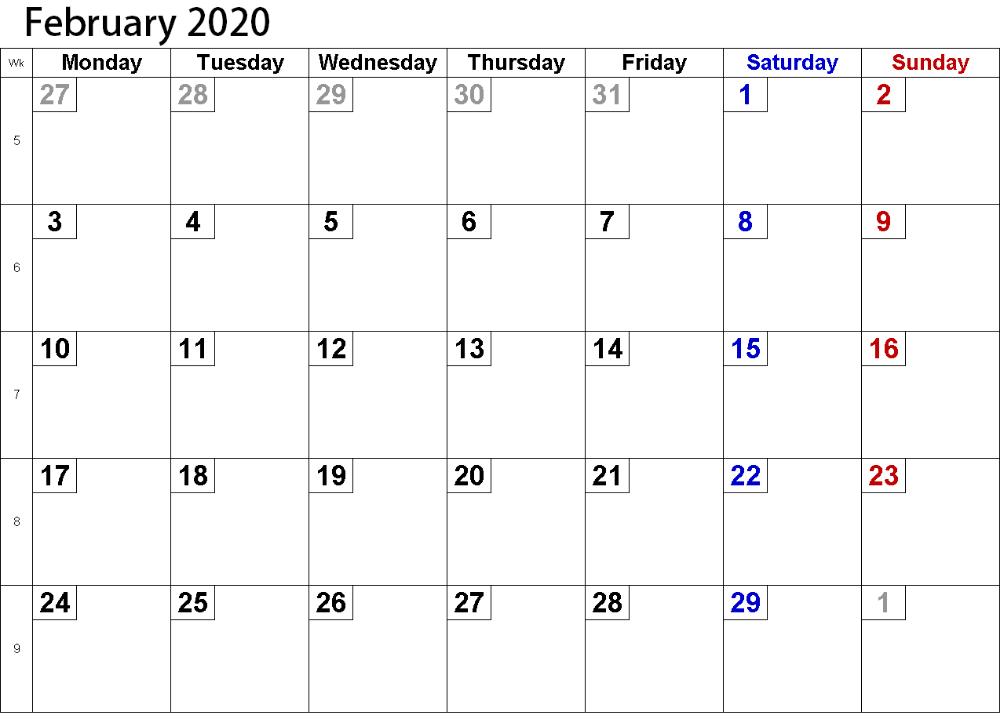 in word excel pdf format free printable calendar