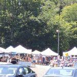Manahawkin Flea Market Top New Jersey Flea Market 657 East