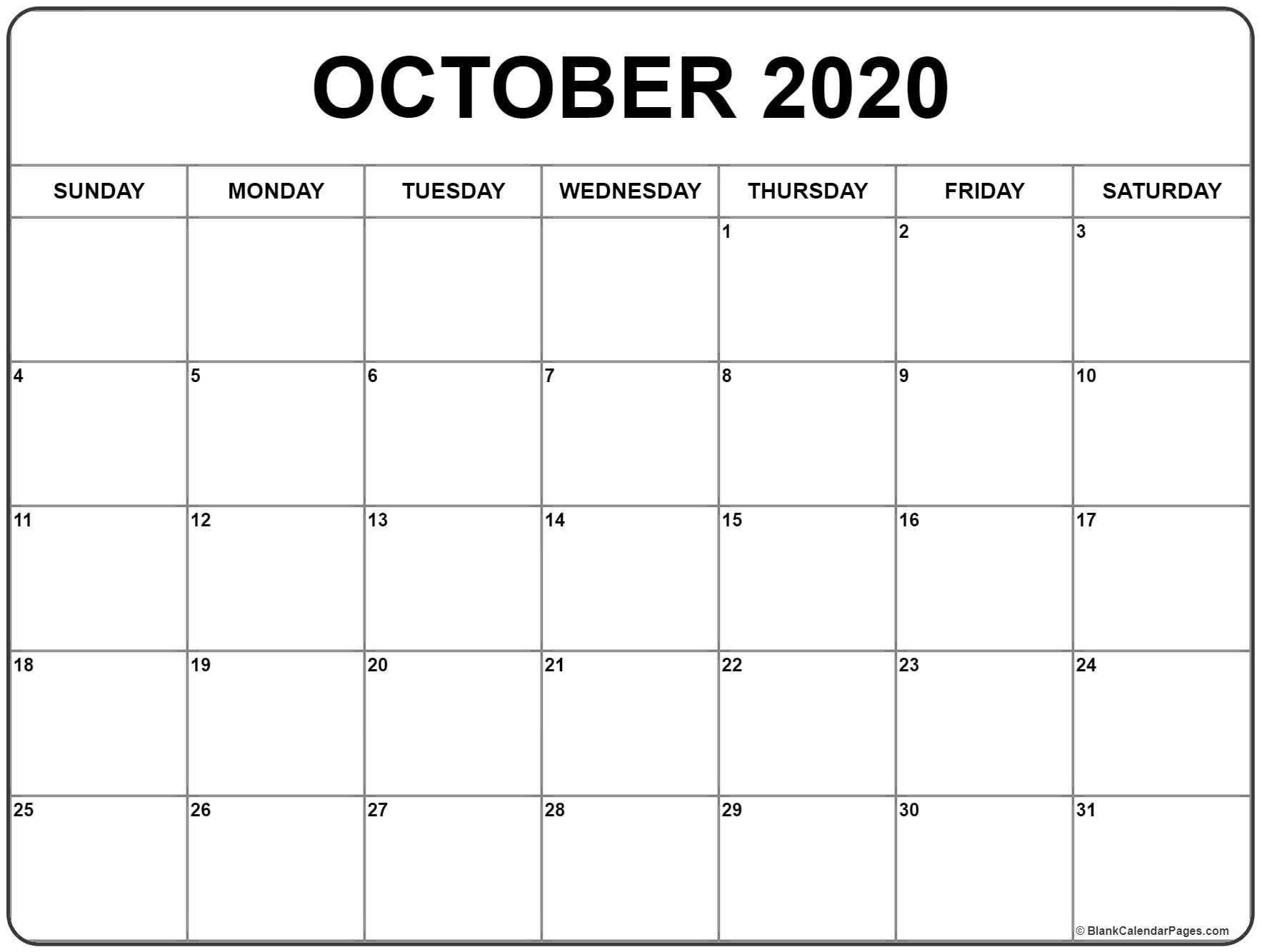 Pick 8 5 By11 Calendar Printable 2020 Calendar 1