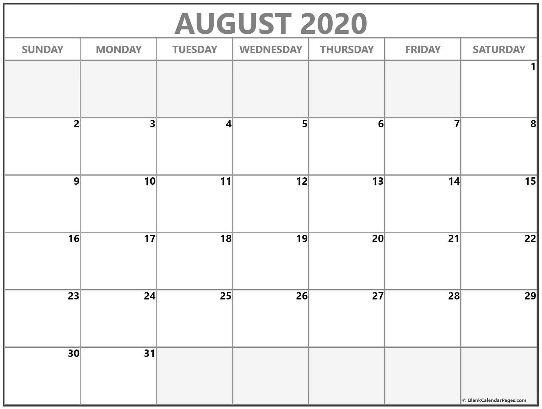 Printable Calendar Next 30 Days Month Calendar Printable