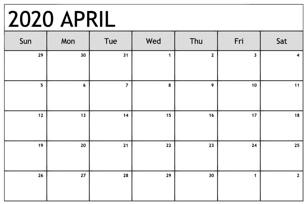 Printable Calendarswaterproofpaper Graphics