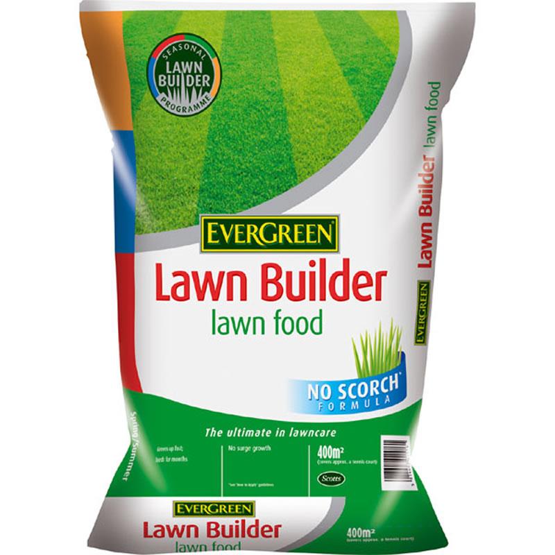 Slow Release Fertilizer Scotts Outdoor Decorations