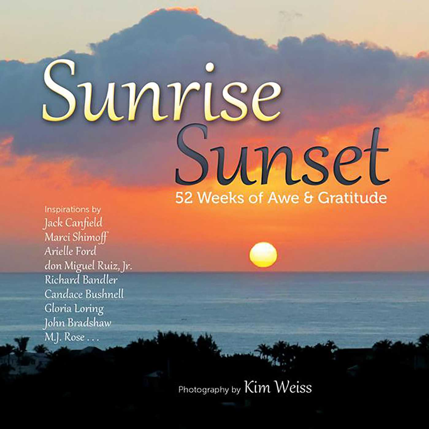 Sunrise Timeszip Code Printable Calendar 2020 2021