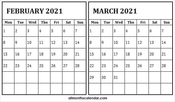 Time And Date Calendar 2021 Canada Cavallini Co 2021