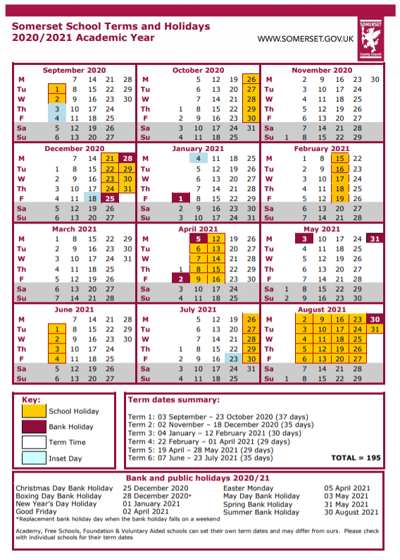 time and date calendar 2021 uk pin on ideas this can