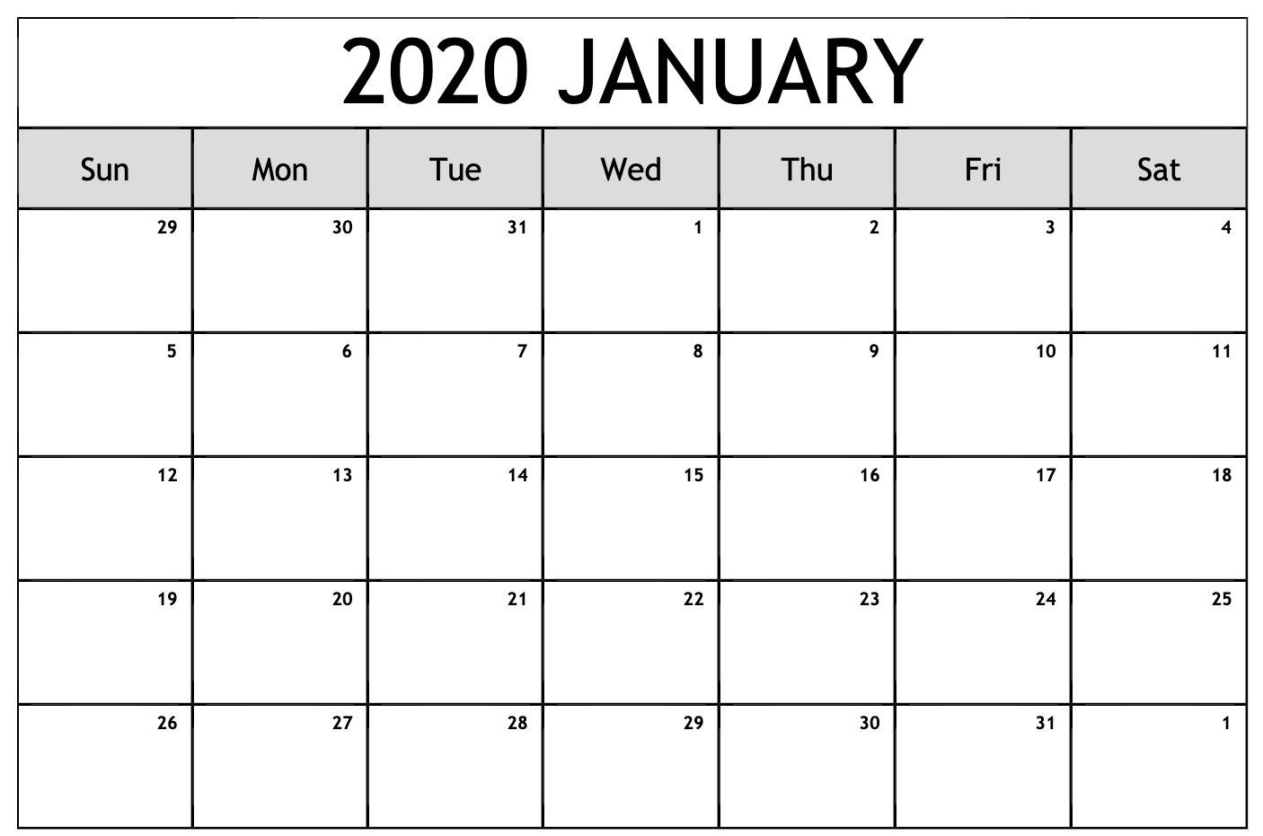 Writable December 2020 Calendar Calendar For Planning