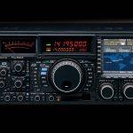 Yaesu Ftdx 9000 Hf 50mhz Mofox Ham Radio Operator