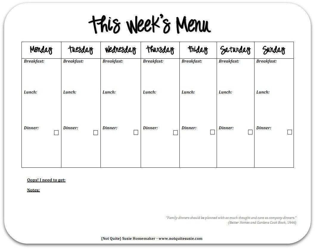 2 Week Printable Calendar Free Blank Calendar Printing