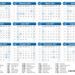 20 2021 Pay Period Calendar Free Download Printable