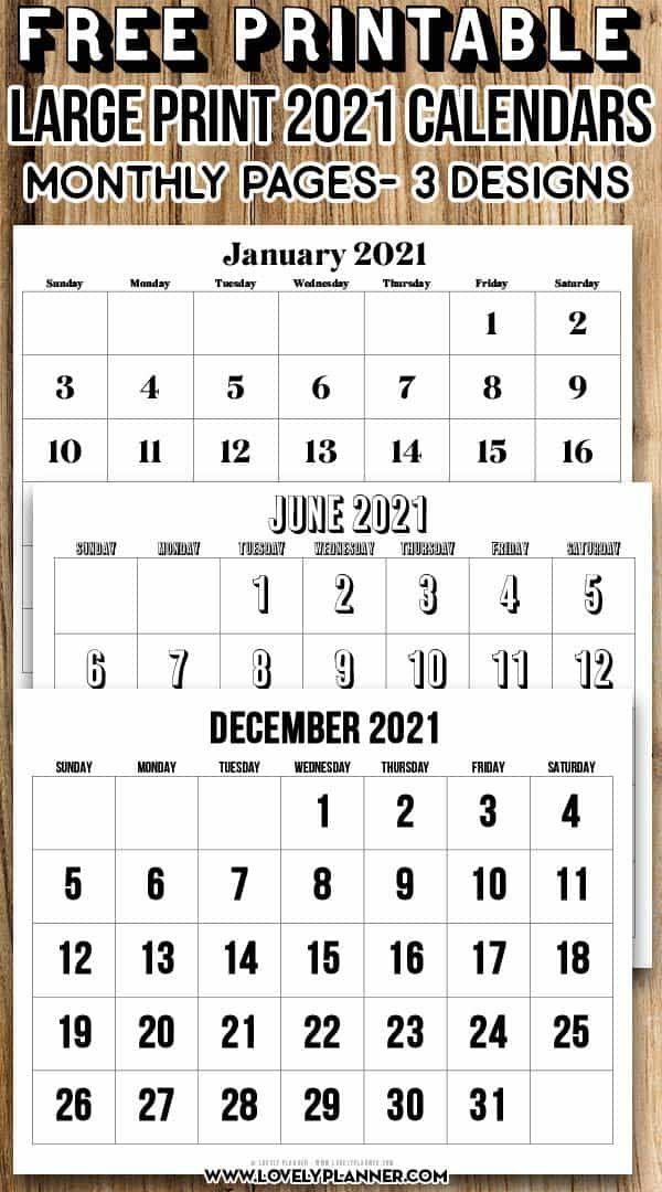 20 Calendar 2021 Vietnam Free Download Printable