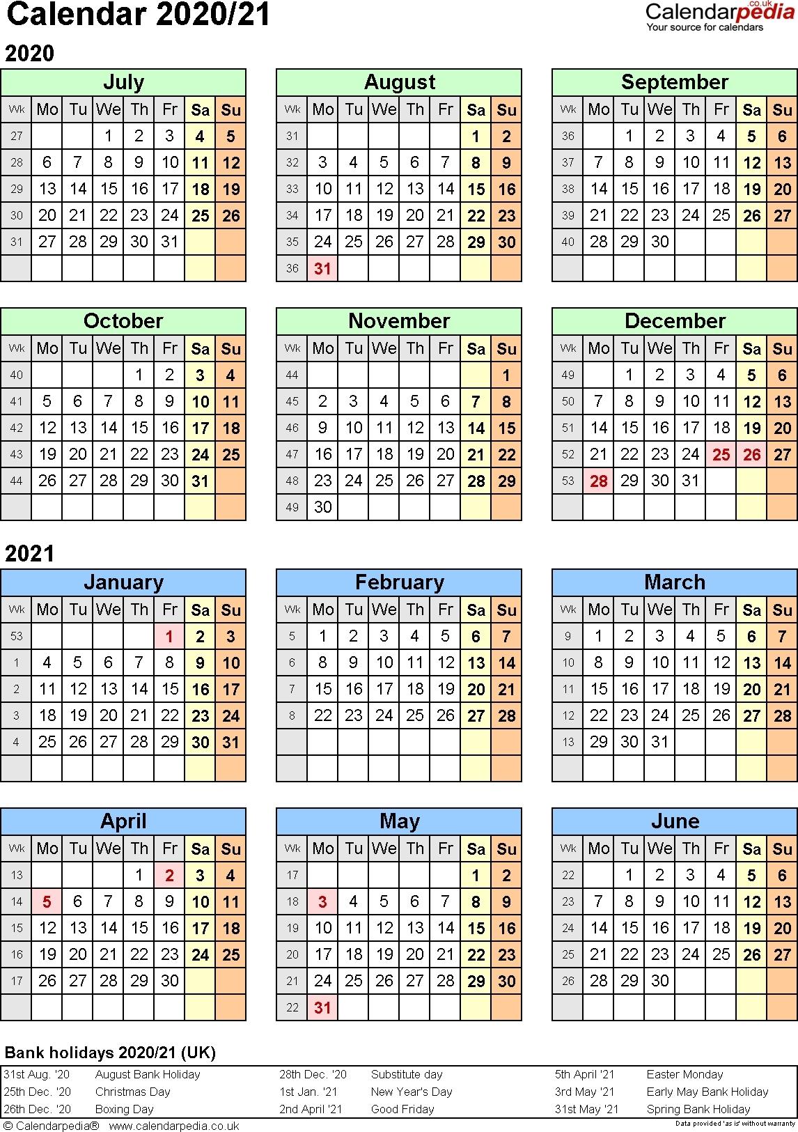 2020 Government Payroll Calendar Template Calendar Design