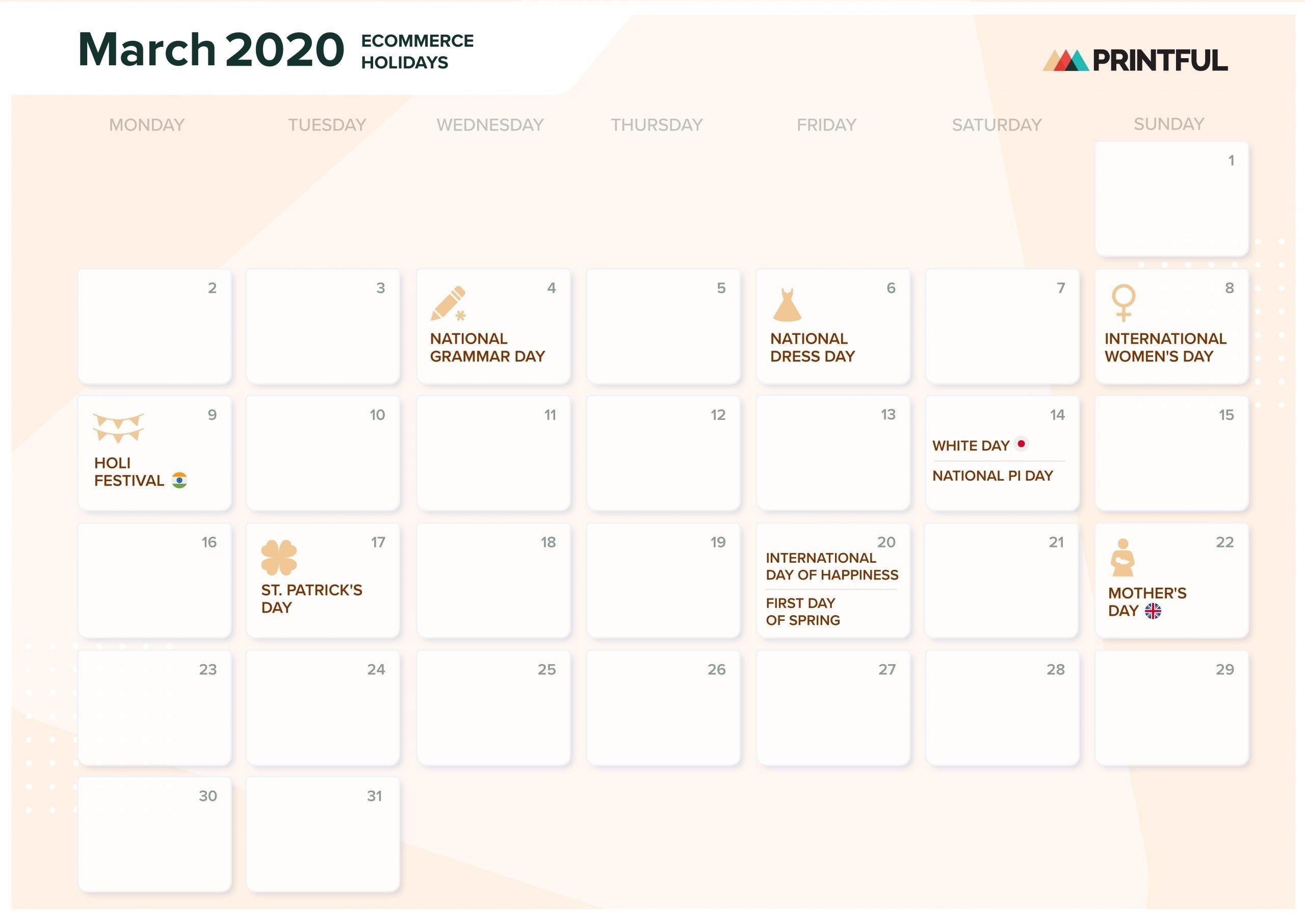 2021 Julian Date Code Calendar Template Calendar Design