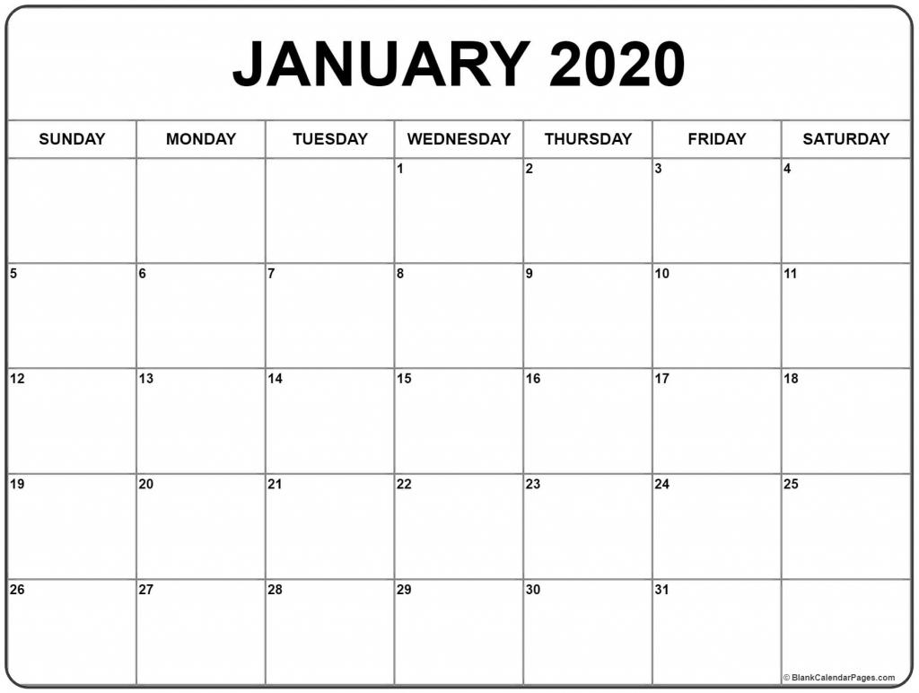 8 5 X11 Free Calendars Calendar Template 2021