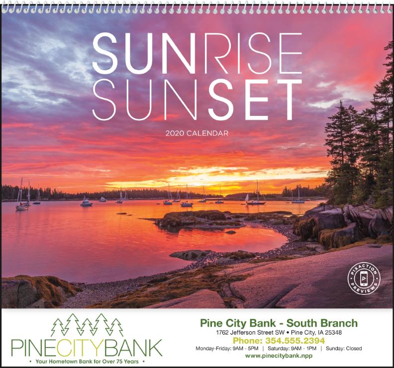 Beautiful Calendar Sunrise Sunset Calendarworld Calendar