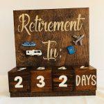 Best Military Retirement Calendar Countdown Get Your 1