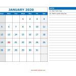 Blank Calendar With Lines Calendar Printable Free