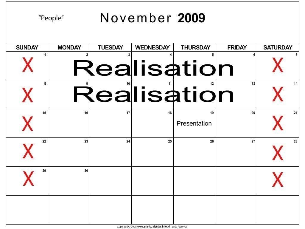 Calendar Countdown To Retirement Funny Calendar Template