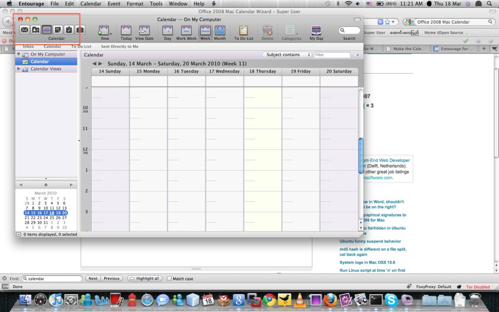Calendar Wizard Microsoft Word Calendar Template 2020