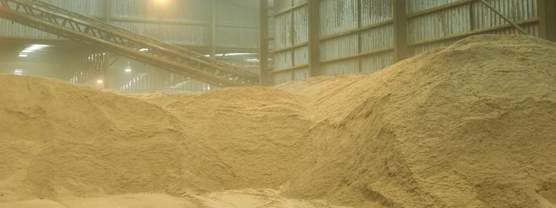 Compost Southern Metropolitan Regional Councilsouthern