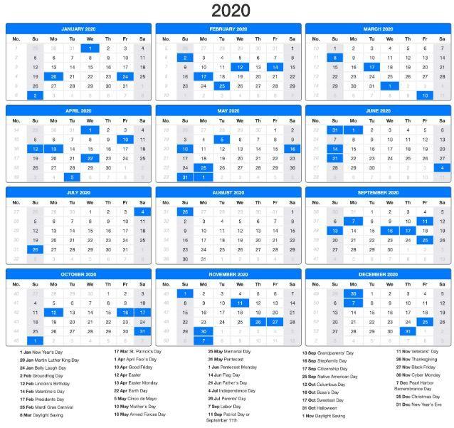 Hebrew Calendar May 2021 Calendar 2021