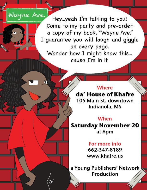 Khafre Inc News Updatesefbbbffor Immediate Release The 4th 2
